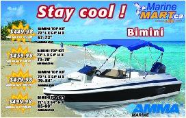 Bimini-1-3-en