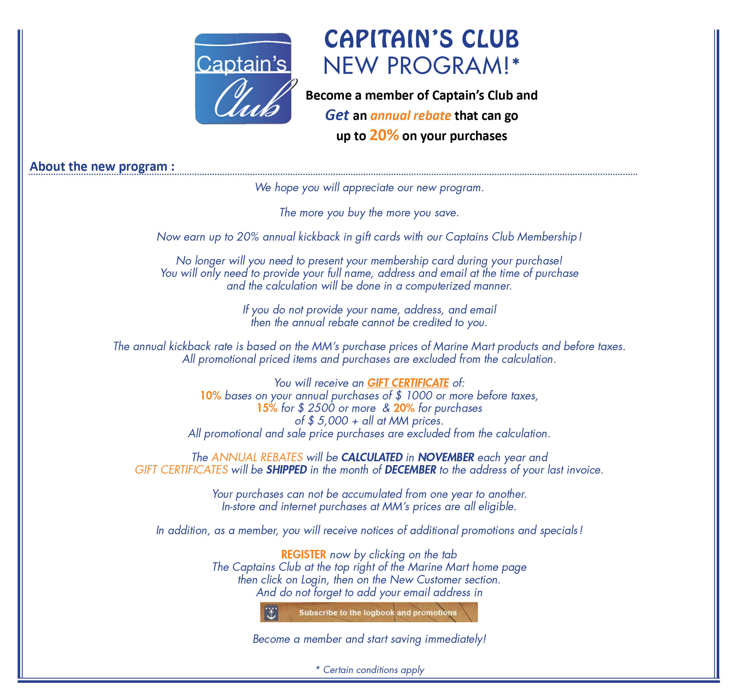 CapClub-Site