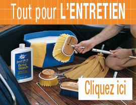 Entretien_Accueil