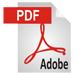 LogoPDF