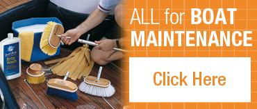 Maintenance_Accueil-1