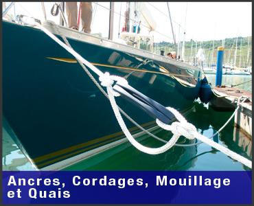 Mouillage-1