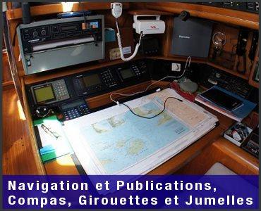 Navigation