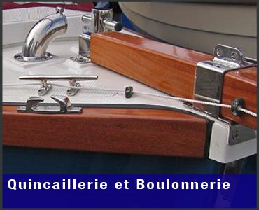 Quincaillerie-1