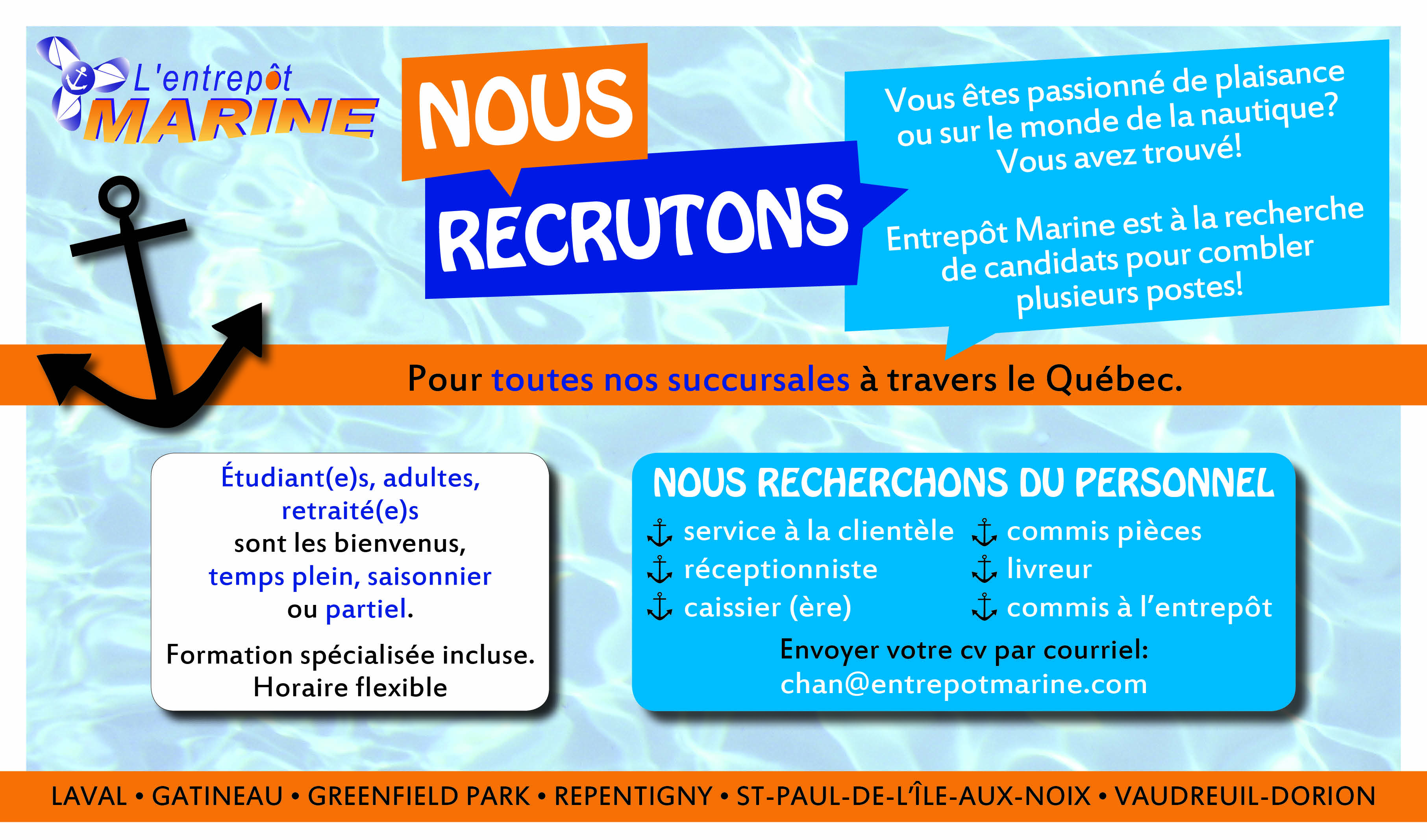 SliderRecrutement2