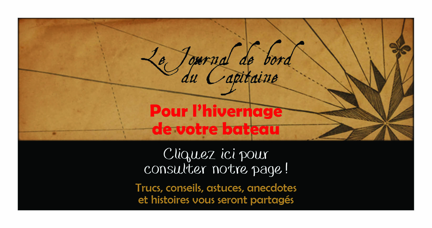 Slider_JournalCapitaine