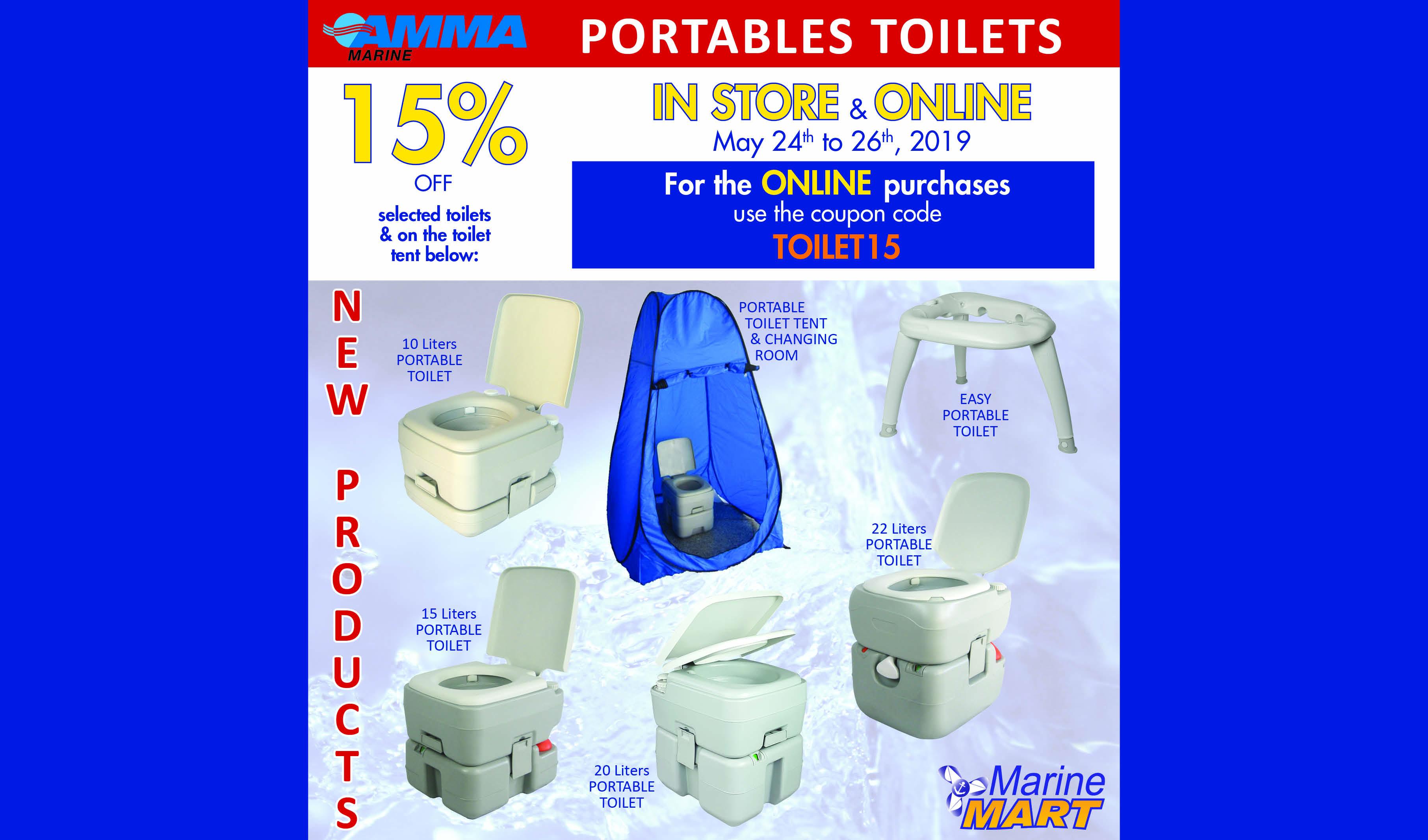 Sliders_Toilettes2