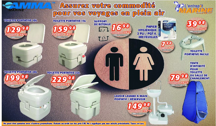 Toiletteslider-fr