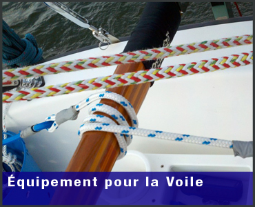 Voile-1