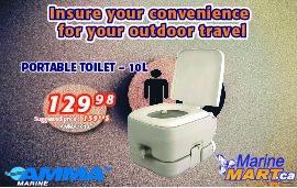 toilette1-3-en