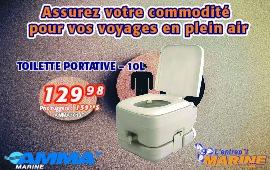 toilette1-3-fr